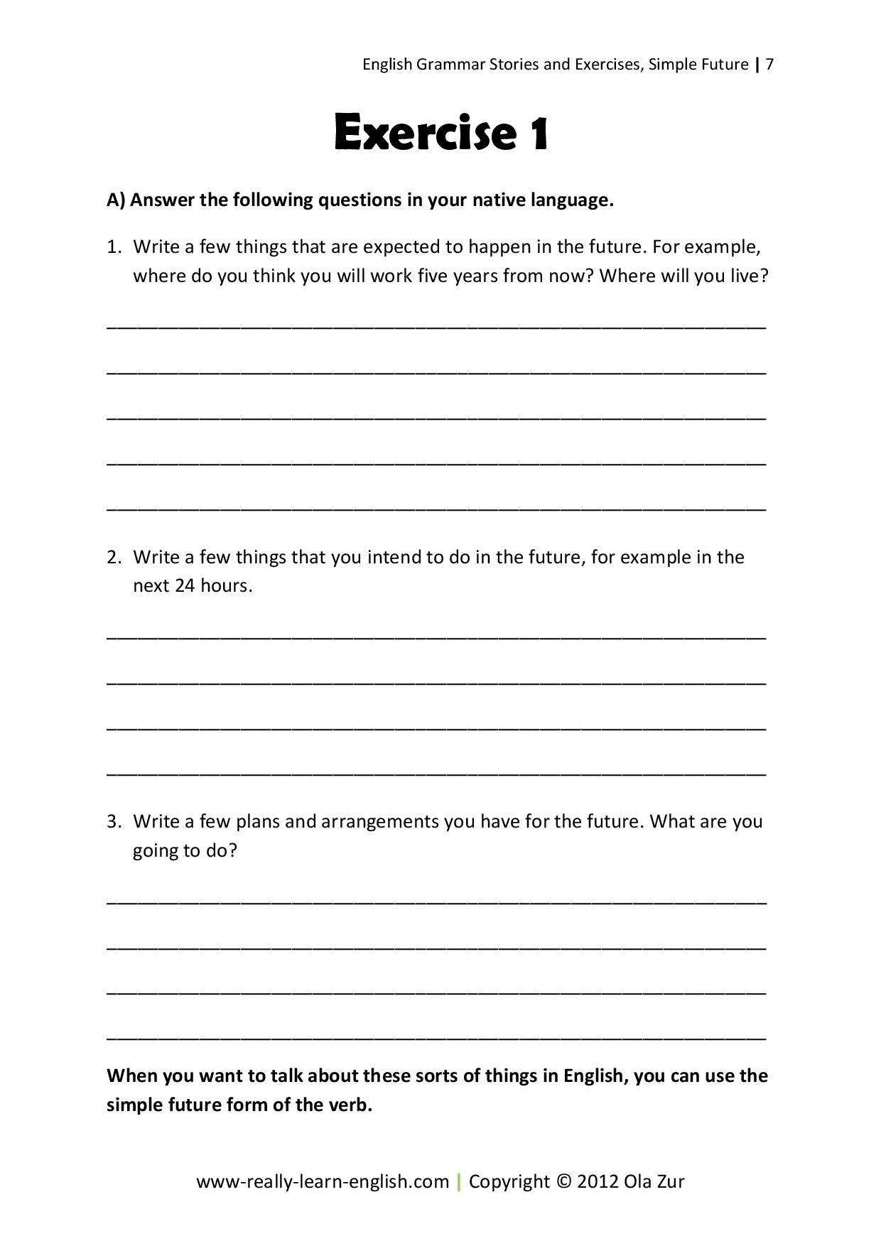 Strong Verbs Worksheet Sharebrowse – Vivid Verbs Worksheet