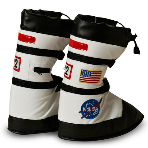 NASA Space Boots Shoes (page 3) - Pics about space
