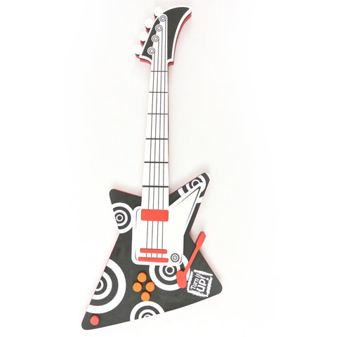 Kid's Pretend Play Electric Guitar