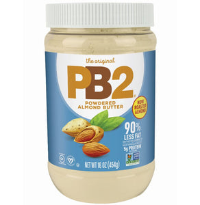 PB2 Powdered Almond Butter