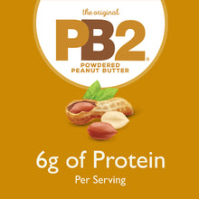 Load image into Gallery viewer, PB2 Pure - Peanut Powder (No Sugar or Salt)