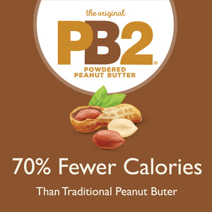 PB2 Powdered Peanut Butter with Cocoa