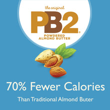 Load image into Gallery viewer, PB2 Powdered Almond Butter