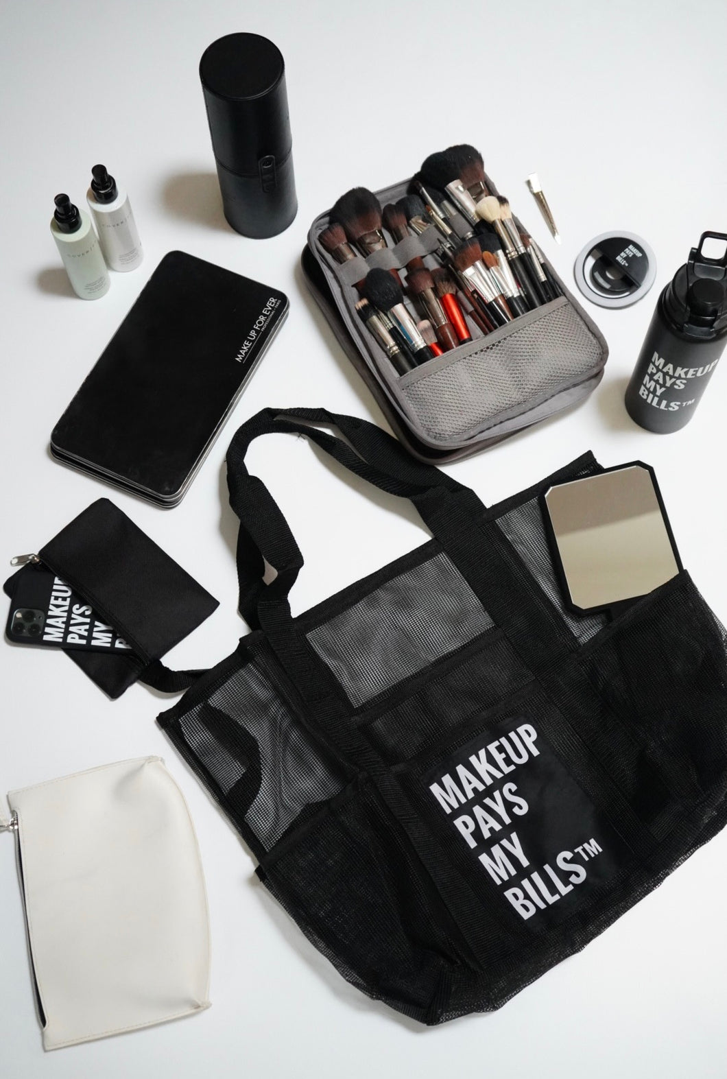 THE DREAM TOTE
