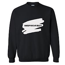 SWATCH SWEATSHIRT
