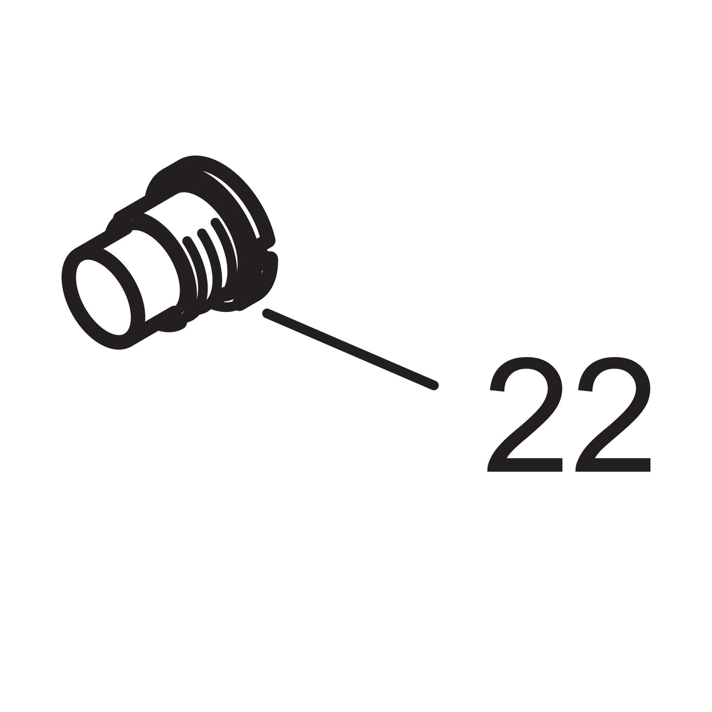 Plunger Guide Screw