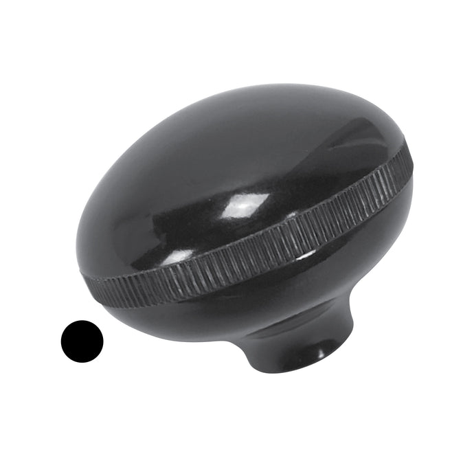 Stock Black Bakelite Shift Knob