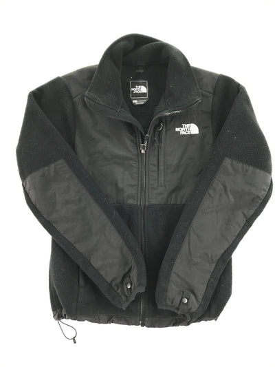 766A, The North Face (XS)