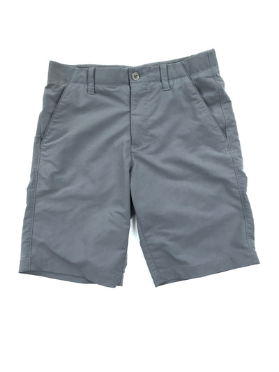Performance Short, Under Armour (30)