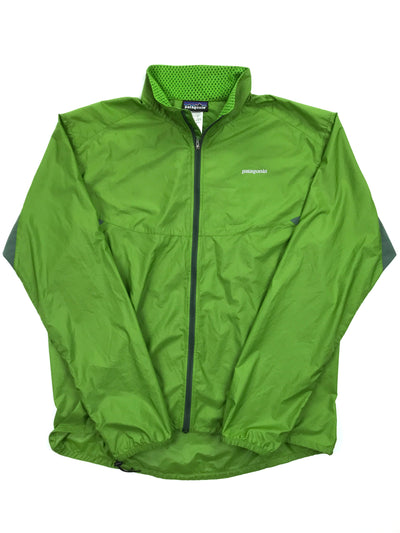 Performance Windbreaker, Patagonia (L)