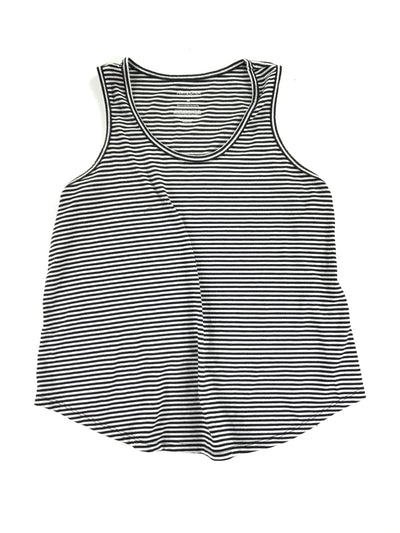Striped Tank Top, Arizona (M)