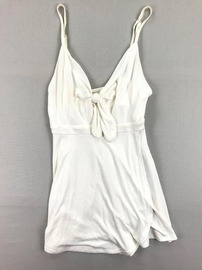 379A, Urban Outfitters (M)