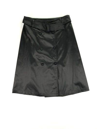 Beautiful belted skirt, ICONE DE MODE (iK) (S)