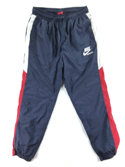 Windbreaker Track Pants, Nike (L)