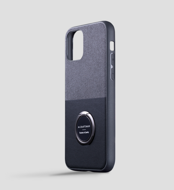 Duo + Ring iPhone 11 Case