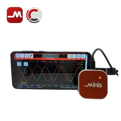 automotive-oscilloscope-sampling-rate
