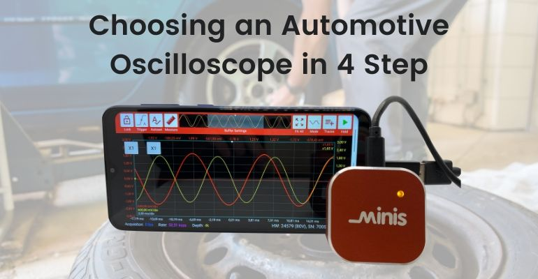 buy-automotive-oscilloscope