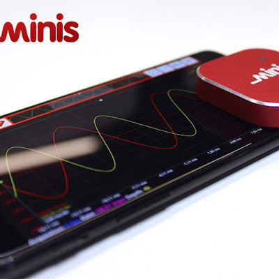 minis-pocket-oscilloscope