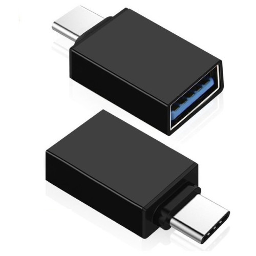 Type C USB 3.0 OTG Adapter - Compocket