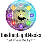 Healing Light Masks