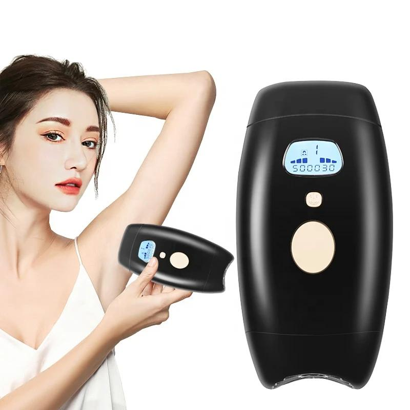 Easy IPL Laser Epilator