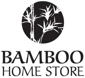Bamboo Home Store LLC