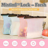 Mintiml Lock-Fresh