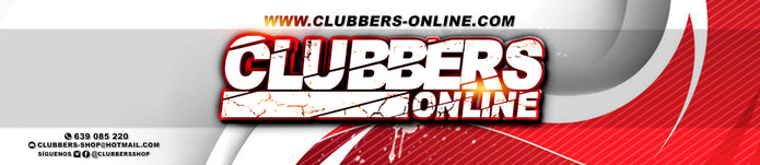 Clubbers-online