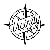 Vicinity Store