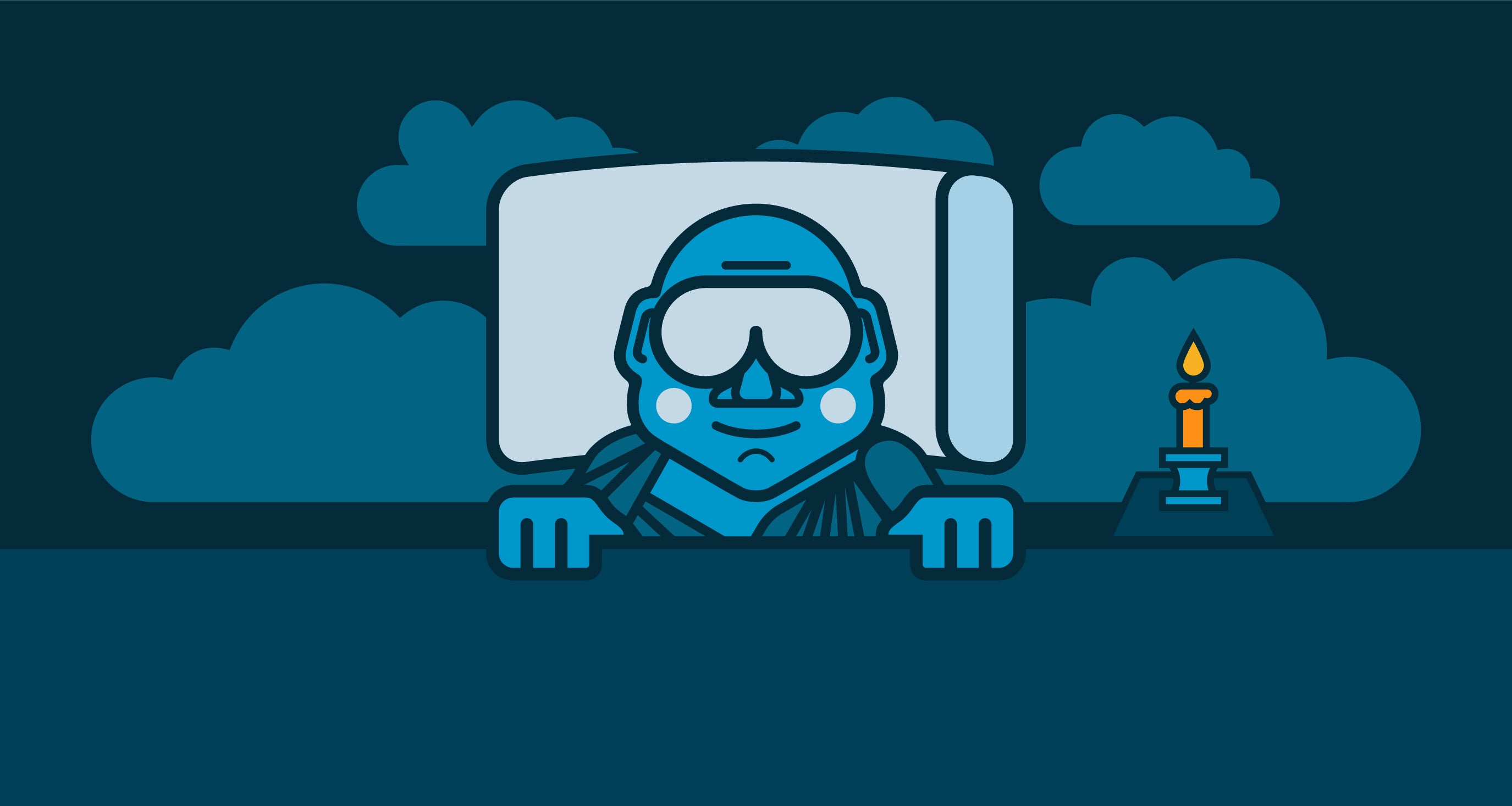 The 7 Things Can Do For Your Best Night's Sleep