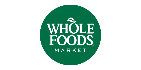 Whole Foods Market Announces Winners of Annual Supplier Awards