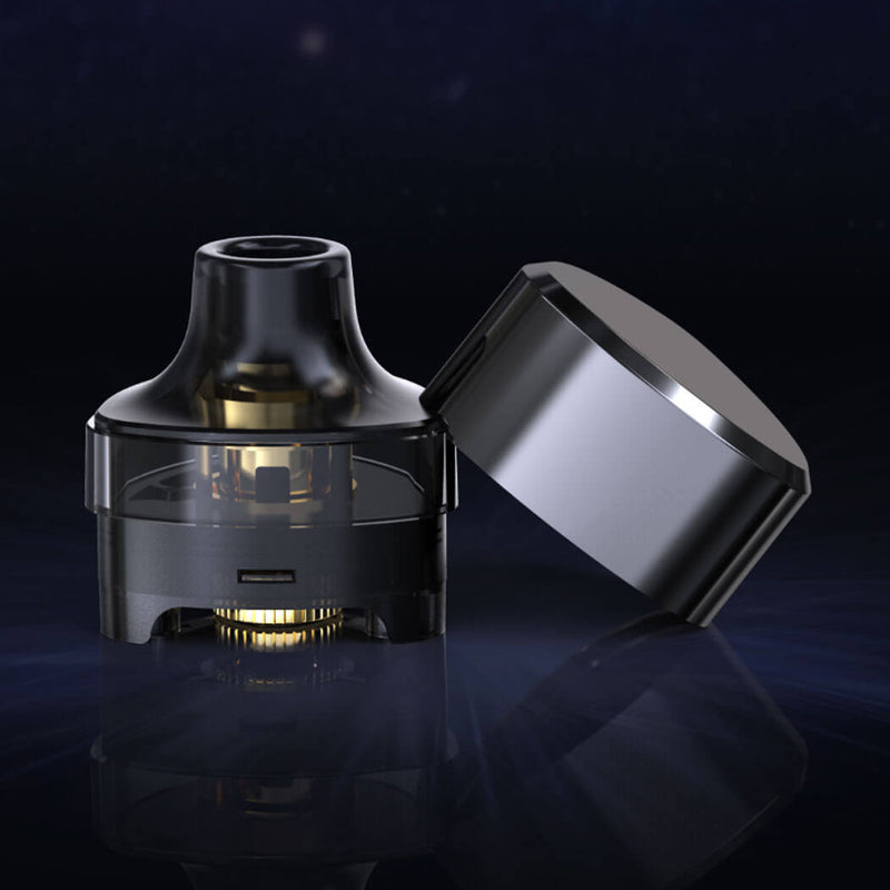Wismec R80 Cartridge 4ml 1pc
