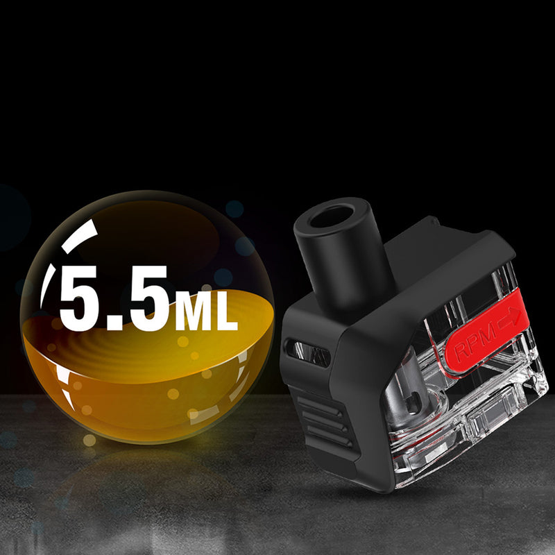 SMOK ALIKE pod 3PCS/Pack