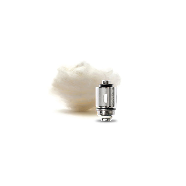 Justfog Q16 Clearomizer - 2.0ml