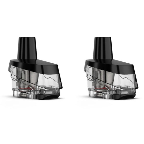 Vaporesso Target PM80 Cartridge 4ml