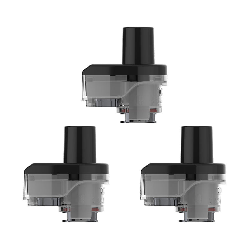 SMOK RPM80 RPM Cartridge 5ml