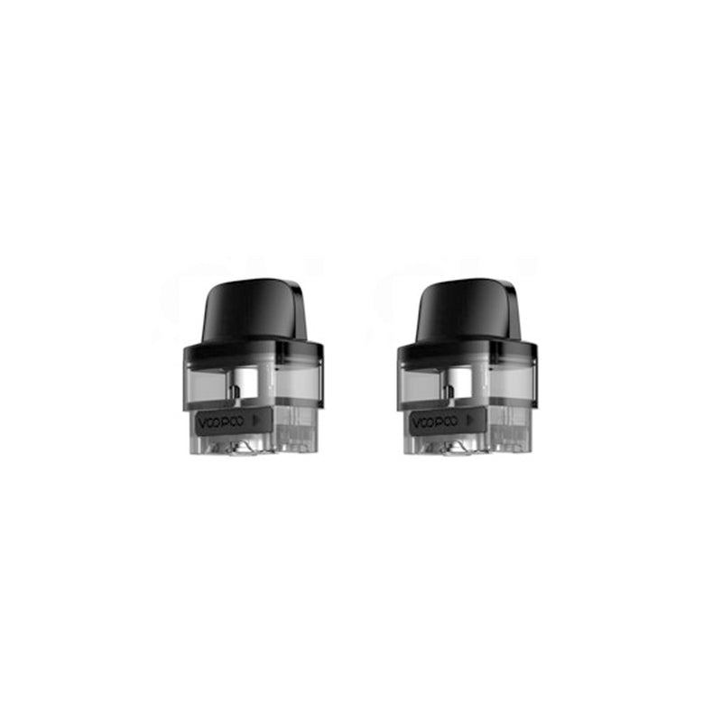 VOOPOO VINCI AIR pod 2PCS/Pack