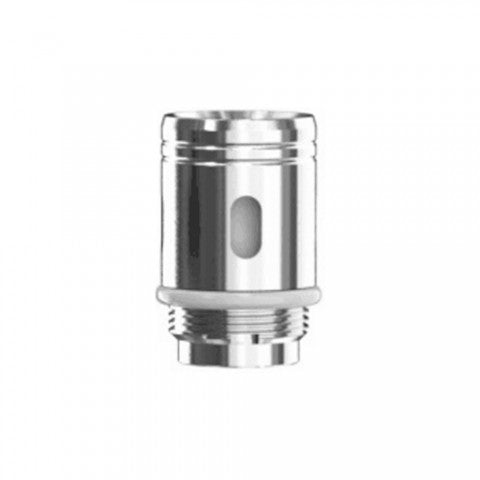 Joyetech EX-M 0.4ohm Mesh Head 5pcs/pack