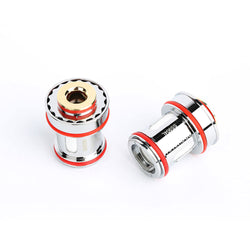 Uwell Crown IV Replacement Dual SS904L Coil 4pcs/pack