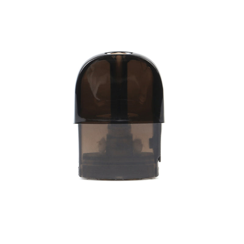 VEIIK Airo Replacement Pod Cartridge 2pcs/pack