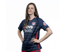 Load image into Gallery viewer, 2020 Home Jersey Women's Fit