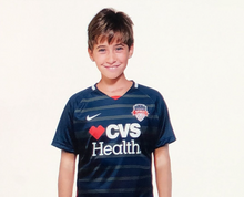 Load image into Gallery viewer, 2020 Home Jersey Youth Fit