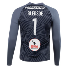 Load image into Gallery viewer, 2020 Goalkeeper Jersey Men's Fit
