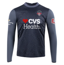 Load image into Gallery viewer, 2020 Goalkeeper Jersey Women's Fit