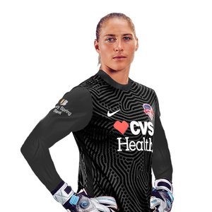 2020 Goalkeeper Jersey Women's Fit