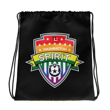Load image into Gallery viewer, Pride Drawstring Bag