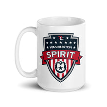 Load image into Gallery viewer, Spirit Mug