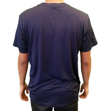 Load image into Gallery viewer, Nike Spirit Legend T-Shirt Men's Fit
