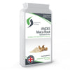 Maca Root - Organic Food Supplement
