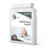 MENOChange Hormone Support for Woman